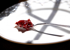 Spoonful (Photo by Emci)